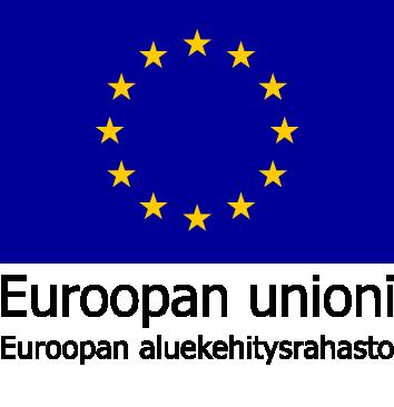 EU_EAKR_FI_vertical_20mm_rgb (1)